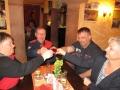 TaverneLeisnig_068