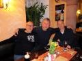 TaverneLeisnig_075