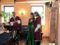 TaverneLeisnig_082