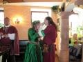 TaverneLeisnig_084