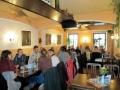 TaverneLeisnig_020
