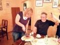 TaverneLeisnig_064