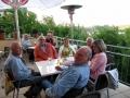 TaverneLeisnig_019