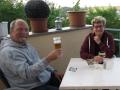TaverneLeisnig_021