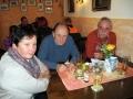 TaverneLeisnig_006