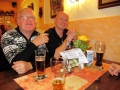 TaverneLeisnig_008