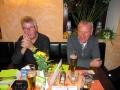 TaverneLeisnig_011