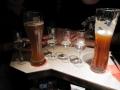 TaverneLeisnig_016