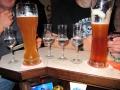 TaverneLeisnig_017