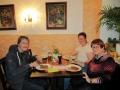 TaverneLeisnig_026