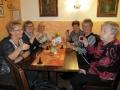 TaverneLeisnig_033