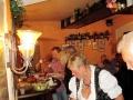 TaverneLeisnig_025