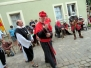 Burg- und Altstadtfest 2013